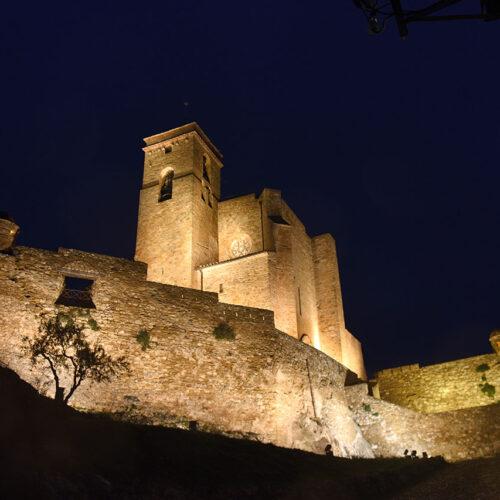 castillo-benabarre