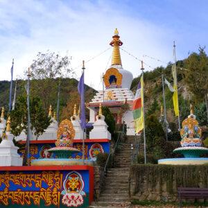 templo-budista-panillo-huesca