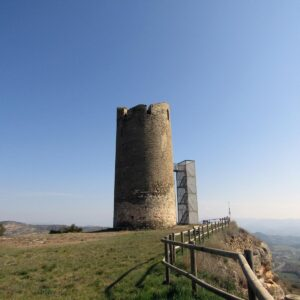 torre viacamp